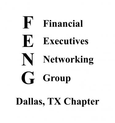 FENG – Financial Executives Network Group